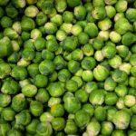 Самостоятельное выращивание брюссельской капусты и уход за ней