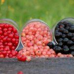 Варим компот из смородины — лучшие рецепты