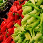 Как засолить перец на зиму? Полезные рецепты.