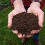 Как сделать компост своими руками?